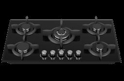 اجاق گاز صفحه ای داتیس مدل DG-536