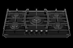 DG-545-1