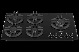 اجاق گاز داتیس مدل DG-593