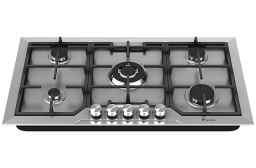 اجاق گاز داتیس مدل DS-566