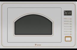 DTM-928 Classic Ultra-F
