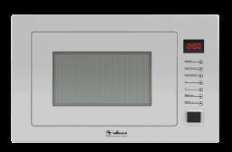 DTM-928-Ultra